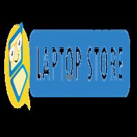Buy Lenova Laptops Online